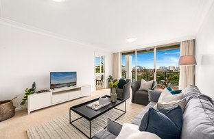 Picture of 26/95 Milson Road, Cremorne Point NSW 2090