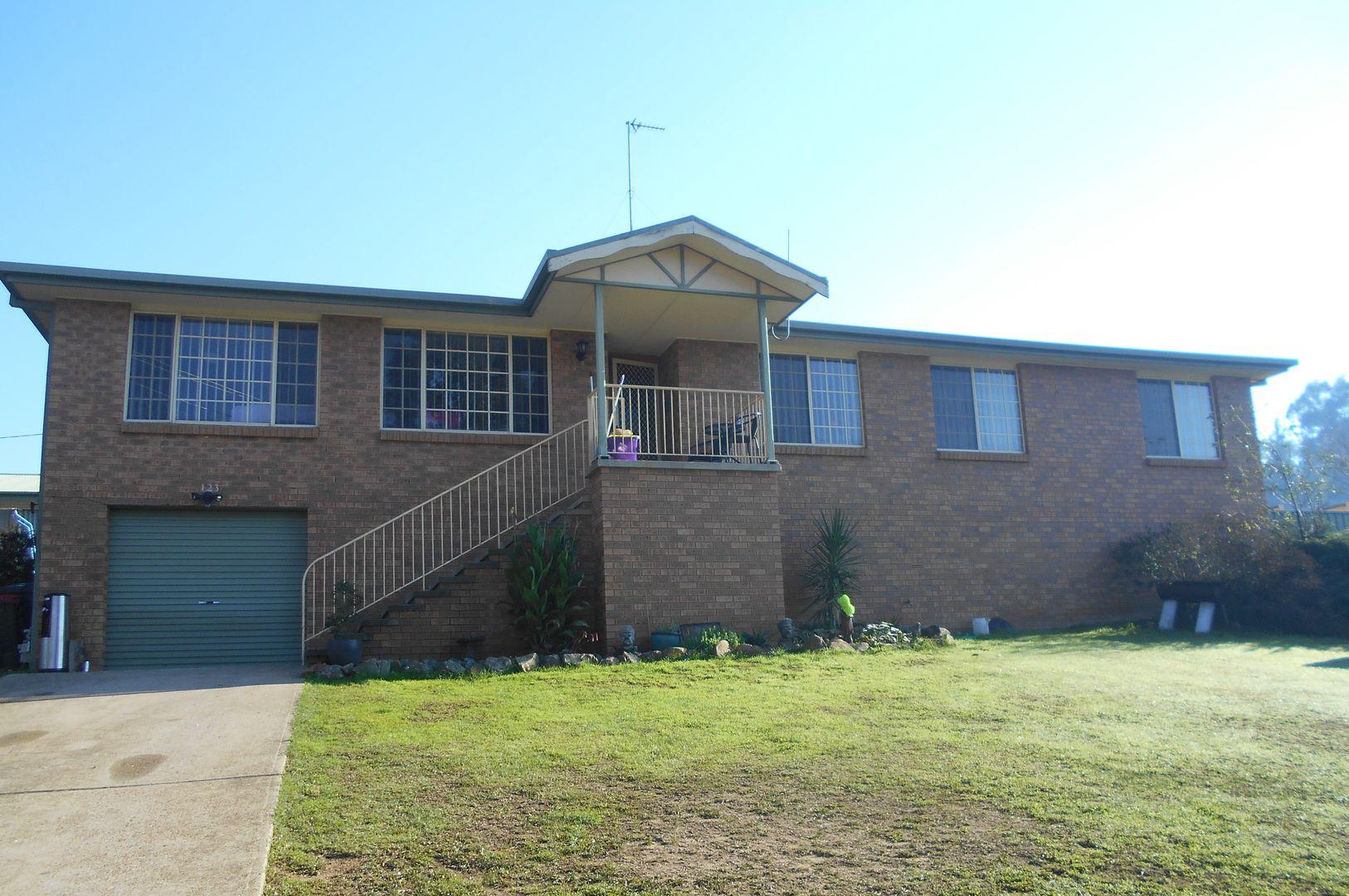 123 Herbert Street, Tumut NSW 2720, Image 0