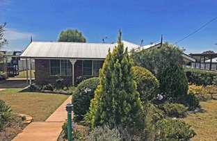 Picture of 24 Ross Street, Warwick QLD 4370
