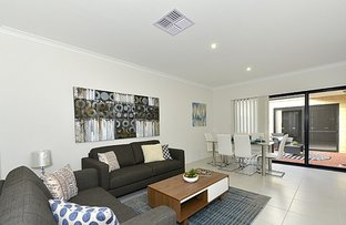 Picture of 11/10 Cordovan Parkway, Aveley WA 6069