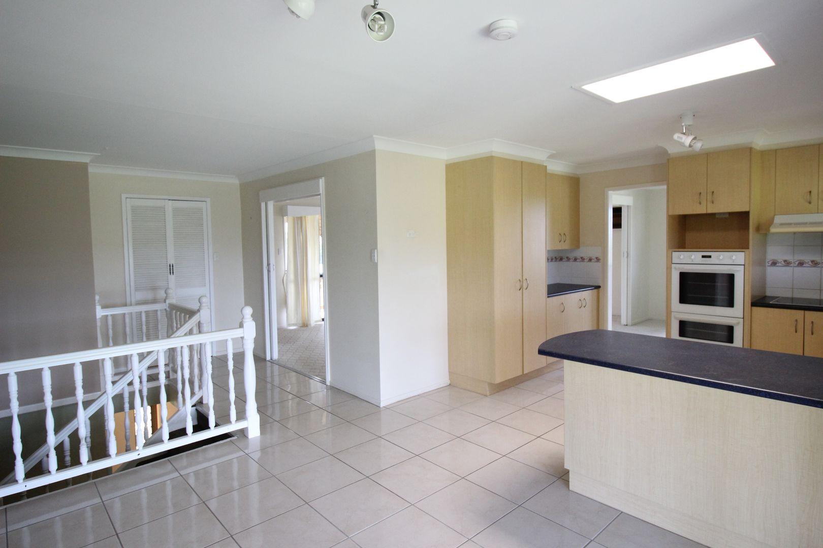 17 Sorensen Road, Southside QLD 4570, Image 2
