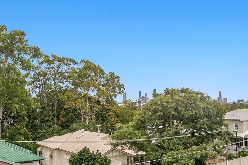 3/30 Combles Road, Camp Hill QLD 4152, Image 1