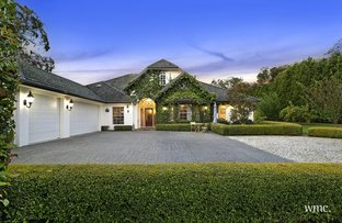 Picture of 12 Harby Avenue, Burradoo NSW 2576