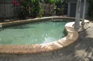 Picture of 2/54 Endeavour Road, Clifton Beach QLD 4879