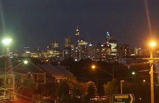 1.02/655 King St, Newtown NSW 2042