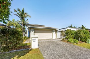 Picture of 6147 Vico Avenue, Hope Island QLD 4212