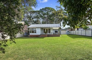 Picture of 8 Kallaroo Road, Brightwaters NSW 2264