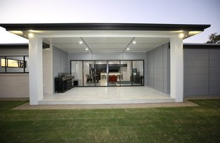Picture of 27 Diamantina Drive, Branyan QLD 4670