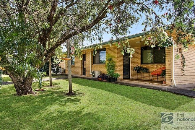 Picture of 1/20 Marlyn Avenue, EAST LISMORE NSW 2480