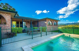 Picture of 1611 Noosa Road, Tandur QLD 4570
