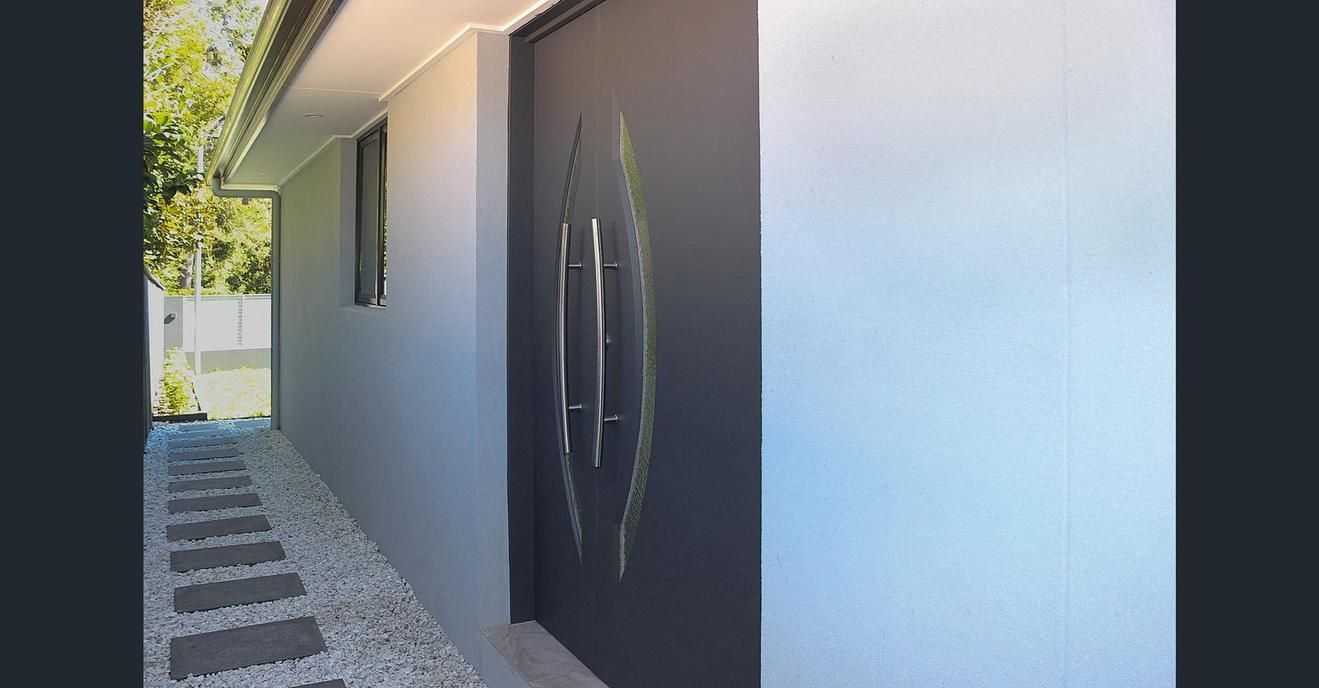 40B Douglas Avenue, St Ives NSW 2075, Image 1