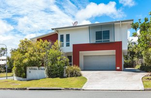 Picture of 3/11 Azzurra Drive, Varsity Lakes QLD 4227