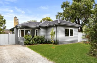 Picture of 25 Deane Street, Frankston VIC 3199