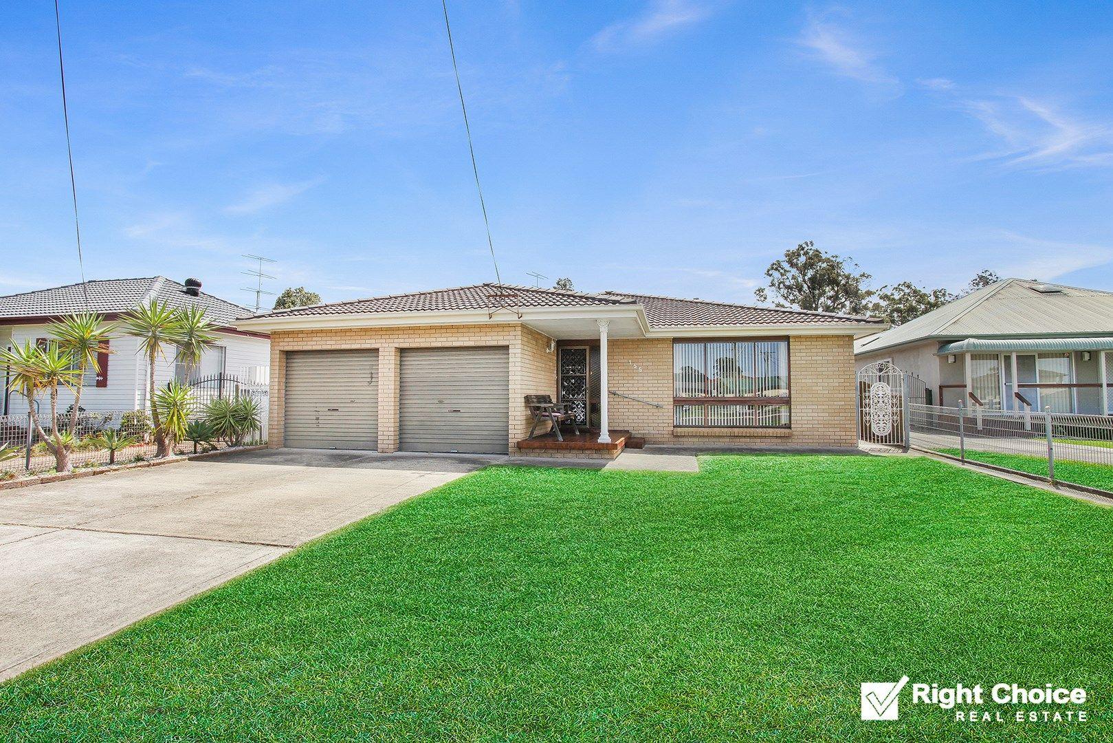 155 Central Avenue, Oak Flats NSW 2529, Image 0