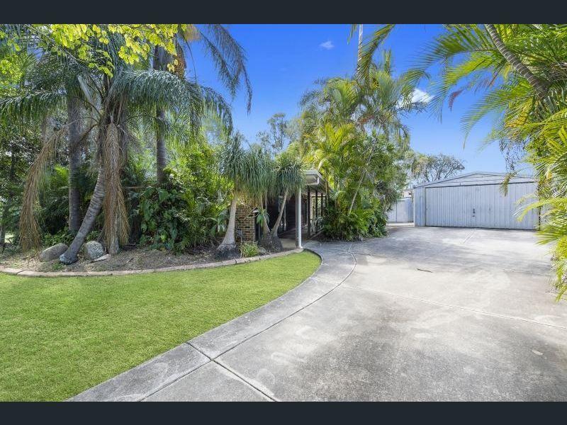 18 Oakview, Kallangur QLD 4503, Image 1