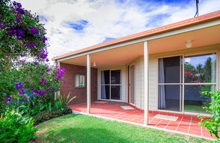 Picture of 18/272 Torquay Terrace, Torquay QLD 4655