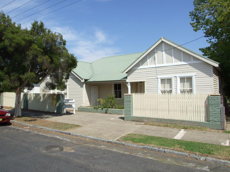 37 Auckland Street, Bega NSW 2550, Image 0