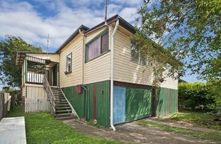 Picture of 126 Casino  Street, South Lismore NSW 2480