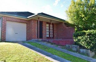16B Canterbury Drive, Morpeth NSW 2321