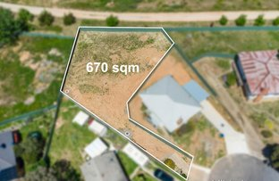 Picture of Lot 2/22 Freeman Street, Castlemaine VIC 3450