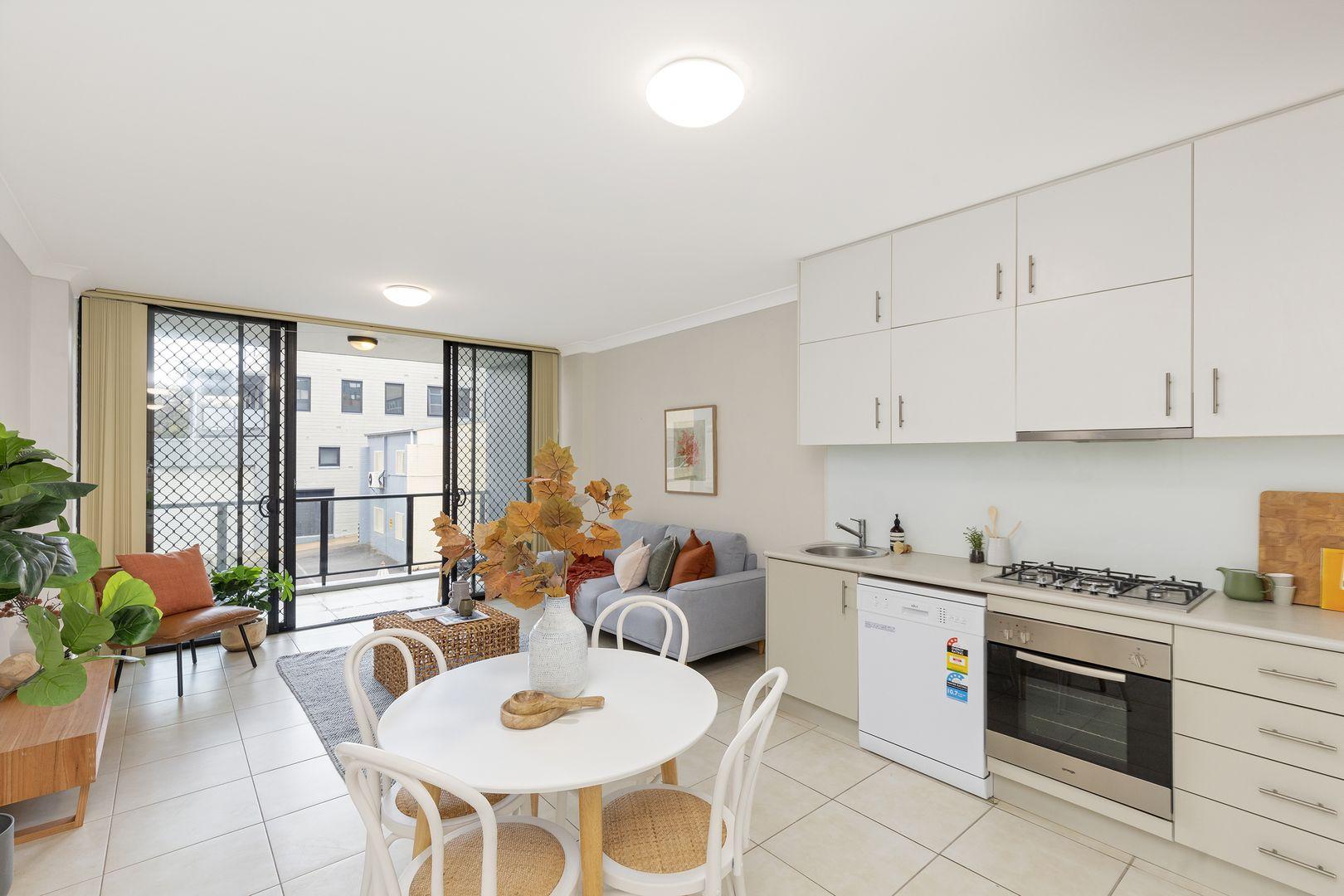11/75 King Street, Newcastle NSW 2300, Image 1