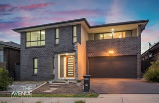 Picture of 13 Litchfield Avenue, Kellyville NSW 2155
