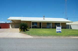 Picture of 18 DALLING STREET, Port Broughton SA 5522