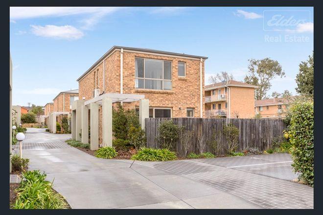 12/33 MacQuoid Street, QUEANBEYAN NSW 2620