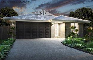 Lot 66 Hampstead Heath St, Doolandella QLD 4077