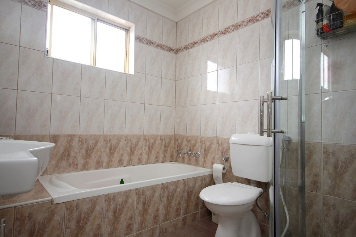 4/324 Hector Street, Bass Hill NSW 2197, Image 2