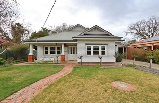 Picture of 9 Union Street, Kyabram VIC 3620