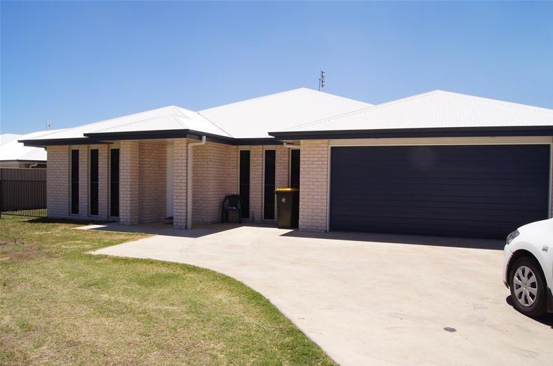 33 Bishop Drive, Miles QLD 4415, Image 0