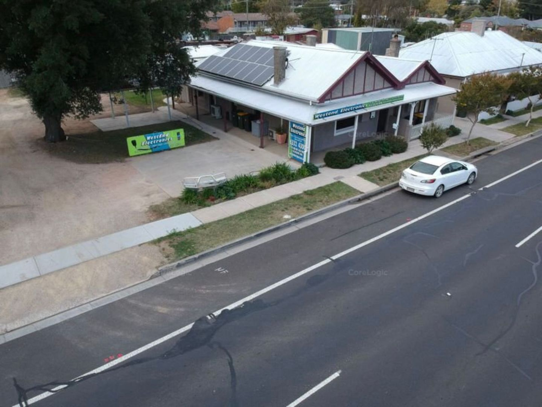 135 Durham Street, Bathurst NSW 2795, Image 1
