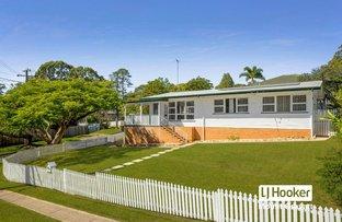 105 Clausen Street, Mount Gravatt East QLD 4122
