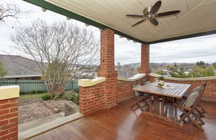 Picture of 630 Wyse Street, Albury NSW 2640