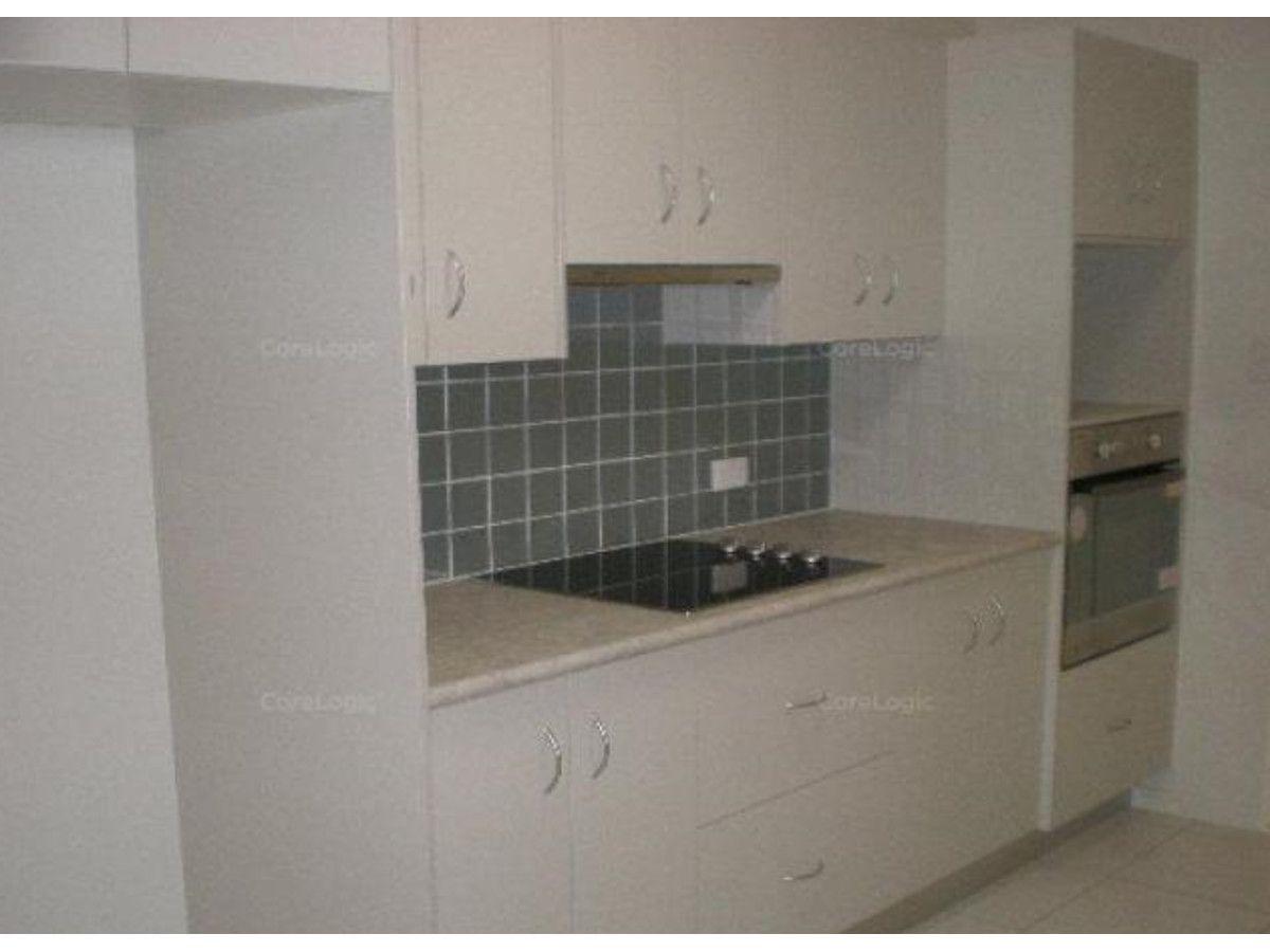 236 Bawden Street, Berserker QLD 4701, Image 1