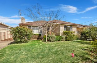 Picture of 17 Hyland Avenue, Narooma NSW 2546