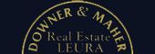 Logo for Downer & Maher Real Estate