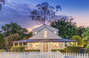 Picture of 15 Austral Crescent, Pacific Pines QLD 4211