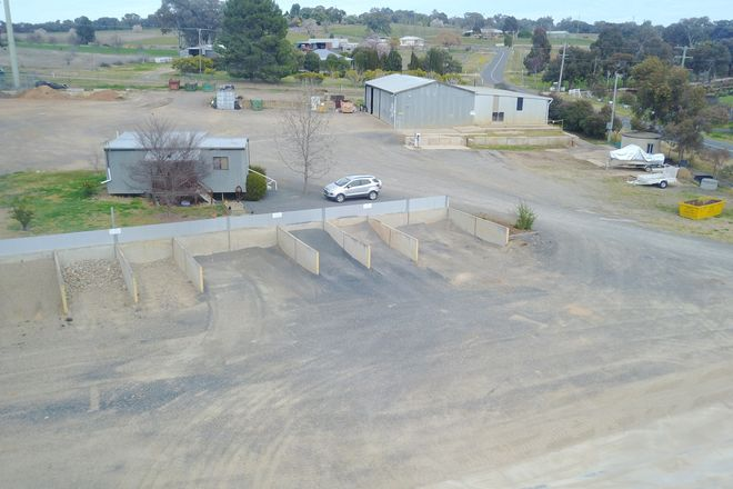 29 WICKHAM LANE, YOUNG NSW 2594