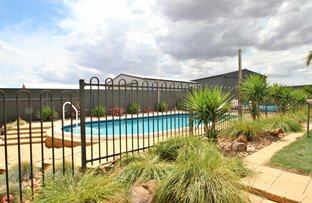 40 J S McEwin Terrace, Blyth SA 5462