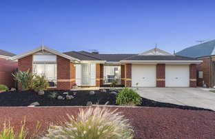 Picture of 30 Lancaster Drive, Point Cook VIC 3030