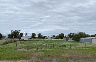 Picture of Morris Street, Minyip VIC 3392