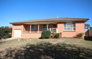 Picture of 26 Hawkes Drive, Oberon NSW 2787