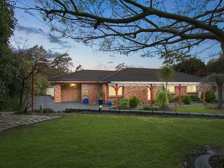 54 Ebony Place, Colo Vale NSW 2575, Image 0