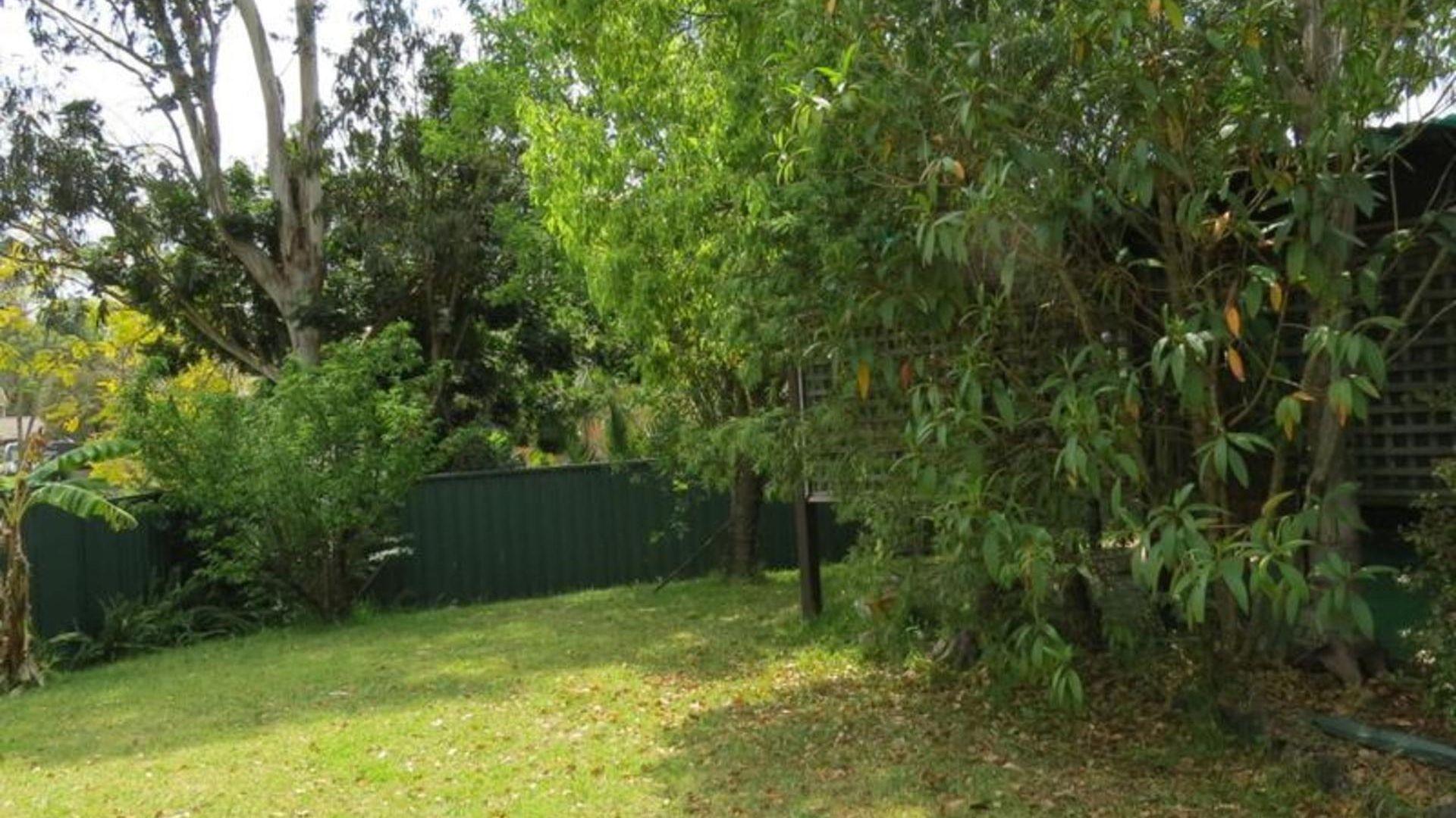 43 Limonite Place, Eagle Vale NSW 2558, Image 2