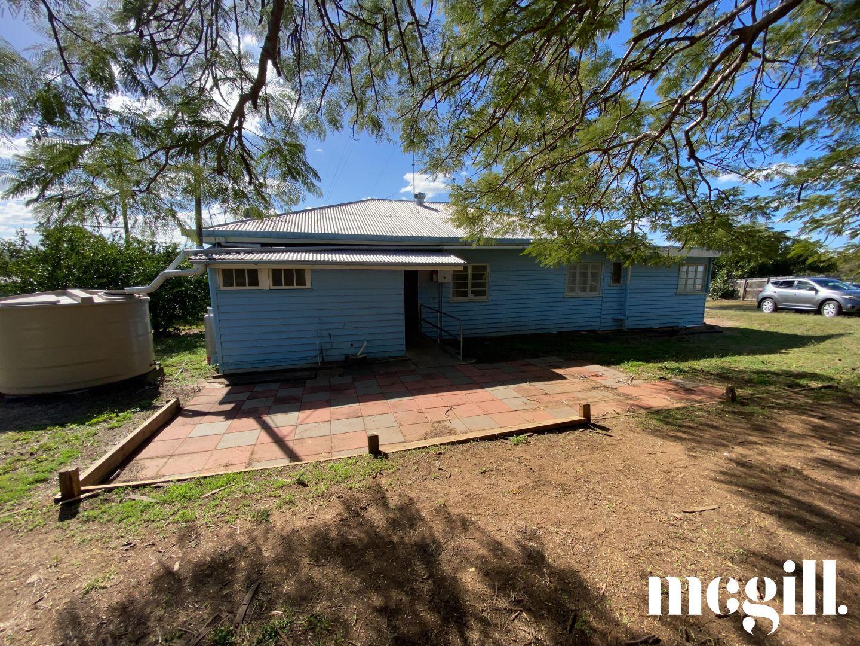8 Park Street, Kilkivan QLD 4600, Image 2