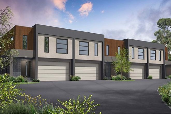 Picture of Unit 13 67 Broderick Road, CARRUM DOWNS VIC 3201
