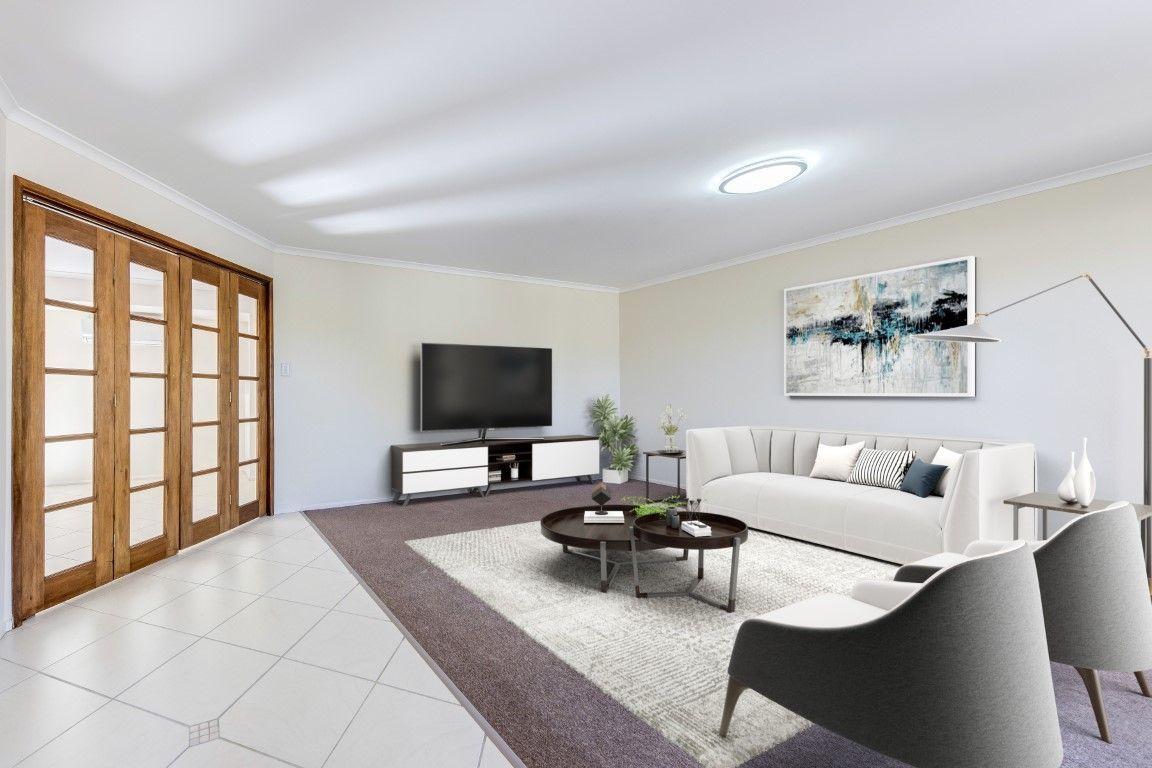 7 Sunstone Court, Yaroomba QLD 4573, Image 1