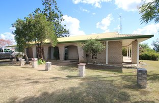 Picture of 6 Rutherford Street, Monto QLD 4630